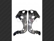 COPRI TELAIO / frame protector