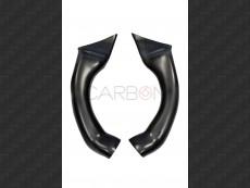 CONDOTTI ARIA / air tubes