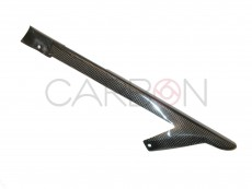 COPRI CATENA / chain guard