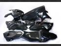Carbon fiber complete racing fairings kit BMW S 1000 RR 2012-2014