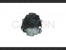 Yamaha R1 Carbon Alternator Cover 2015-2019