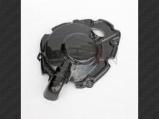 Carbon Clutch Cover Yamaha R1 2015-2019Mt-10 2016-2018