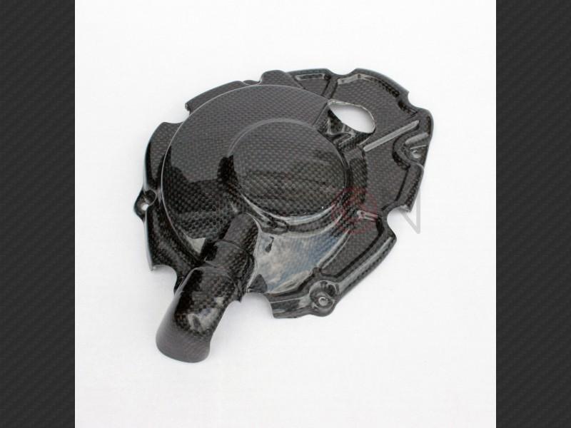 COPRI FRIZIONE / clutch cover *