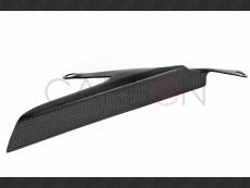 carbon fiber chain guard Yamaha R1 2015-2020 Mt-10 2016-2018