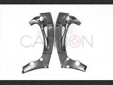 COPRI TELAIO / frame protectors