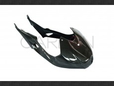 Carbon fiber airbox cover with tank panels BMW S 1000 RR 2015-2016