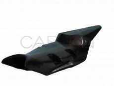 CODONE MONO RACING / seat mono racing
