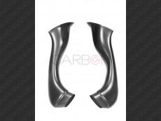 CONDOTTI ARIA / air tubes *