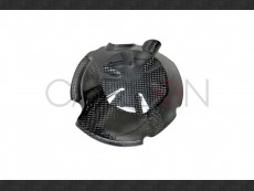 COPRI FRIZIONE / clutch cover