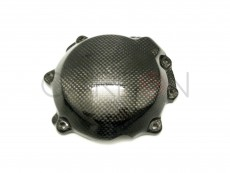 COPRI ALTERNATORE / electric cover *