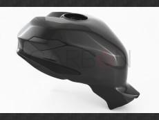 Carbon fiber increased fuel tank Ducati 899 1199 Panigale