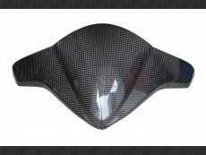 Carbon fiber dashboard cover Honda Cb 1000 2008-2016
