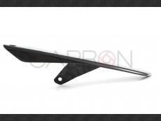 Copri Catena Carbonio Mv Agusta F3 675-800