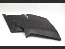 Carbon fiber right side racing fairing Mv Agusta F4 RR 2013-14