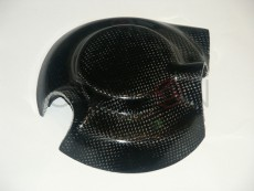 carbon fiber clutch cover Yamaha R6 2003-2004