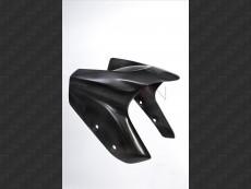Carbon fiber front fender Yamaha T-Max 2008-2011