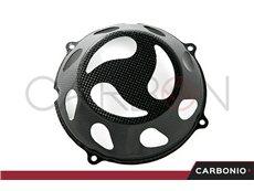 Coprifrizione aperto Ducati SBK 1098 1198