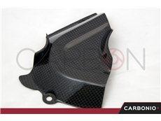 Carter copripignone Ducati Multistrada 1200