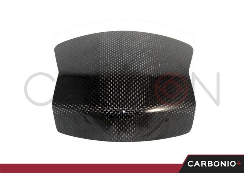 Protezione serbatoio Ducati Multistrada 1200 (FINO AL 2014)
