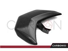 Codino posteriore Ducati Hypermotard 796 1100 1100S 1100EVO 1100EVO SP