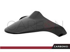 Parafango posteriore Ducati Monster 1200