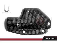 Cover pompa freni Ducati Hypermotard 1100EVO 2010/11/12