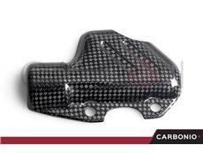 Cover pompa freni Ducati Monster S4R S