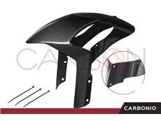 Parafango anteriore x modelli con ABS Ducati Monster 696 ABS 2010-11-12-13-14