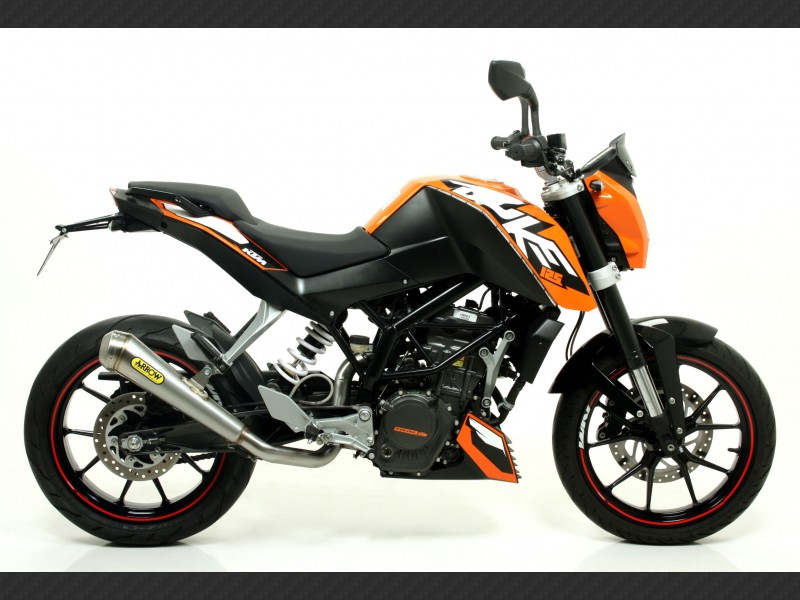 Ktm Duke Delivery Date