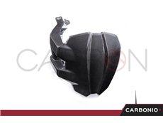 Paraspruzzi posteriore Ducati Multistrada 1200 S GRANTURISMO 2013-14