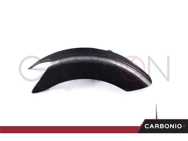 Paraspruzzi corona posteriore Ducati Multistrada 1200 S GRANTURISMO 2013-14