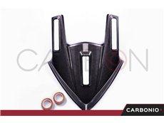 Cover telaietto cupolino Ducati Multistrada 1200 2010-11-12-13-14