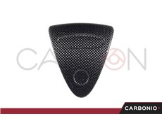 Cover centrale sterzo Yamaha T-Max 2008/09/10/11