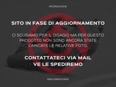 Codone Mono Racing Carbonio Ducati 848 1098 1198
