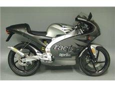 Street 2T Approved exhaust Arrow kit Aprilia RS 50 REPLICA 1999-2006