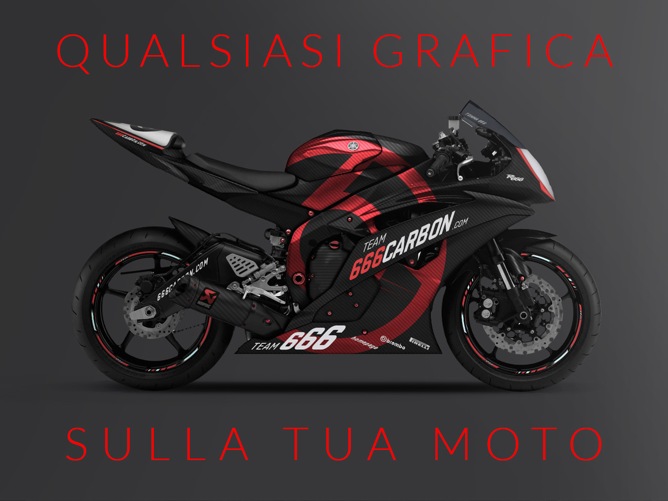 Strange Complete Fairing Kit Racing Custom Painting Ducati 1098 Wiring 101 Jonihateforg