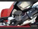 Tappo contenitore olio friz./fre. post. Ducati Multistrada 1200 (Fino al 2014)