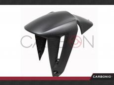 Parafango anteriore fibra carbonio Ducati XDIAVEL