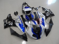Carena Completa Stradale Abs Replica Hp4 Bmw S 1000 RR 2012-2014