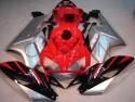 Carena Completa Stradale Abs Rossa Honda Cbr 1000 RR 2004-2005