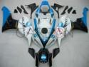 Carena Completa Stradale Abs Replica Konica Honda Cbr 1000 RR 2006-2007