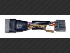 Plug kit engear kawasaki zx6r 20072016, z750 20072012 e z1000 20062008 Starlane