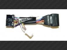 Plug kit engear yamaha r6 0415 r1 0408 Starlane