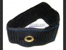 Kit fascia velcro supporto athon Starlane
