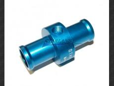 Manicotto diam. 19mm. Per sensore acqua m10x1 Starlane