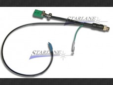 Adattatore termocoppia + rpm+speed conn.m8 Starlane