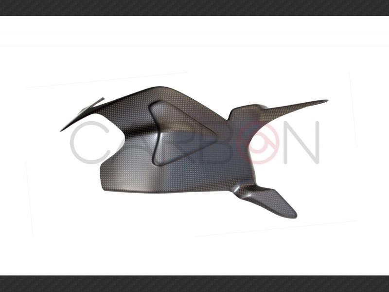 Copri Forcellone Carbonio Ducati 1299 Panigale