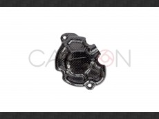 Yamaha Carbon Starter Cover Mt-10 2016-2018
