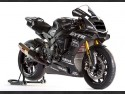 Full Carbon Ride Racing Yamaha R1 2015-2019 Replica GYTR