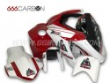 Complete Racing Fairing design 3 GSX-R 1000 2017-2019